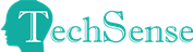 Techsense Labs